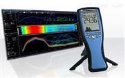 10Hz~400kHz电磁场强仪,频谱分析仪NF-3020