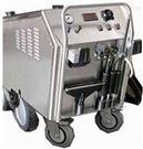 超高温高压纯饱和蒸汽清洗机
