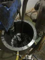 GMSD2000石墨烯導電漿料超高剪切均質機