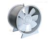 SWF-1-11混流风机22KW/11KW/4KW 矿用风机