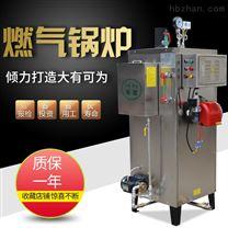 蒸汽发生器锅炉全自动高效电锅炉