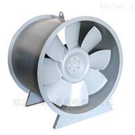11KW落地安裝送風風機混流風機