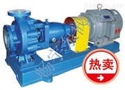 IHF系列氟塑料合金化工泵