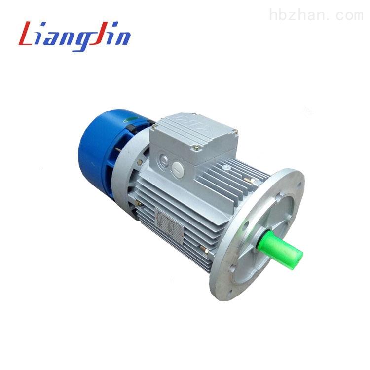 制动电机,BMA刹车电机价格