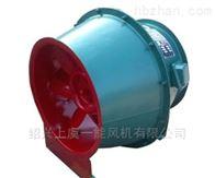 防腐斜流风机 鼓形SJG-8.0E/4KW 工厂直销价