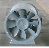 GXF-11-10B加压送风机 斜流风机36500m3/h 580pa 11KW