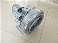 印刷机械专用真空气泵