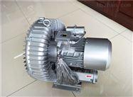 高压风泵选型