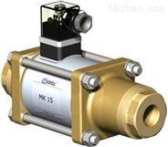 原裝進口德國COAX電磁閥同軸閥VMK10