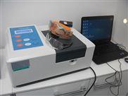 723PCSR自动透反测量仪\TR透反射测试仪