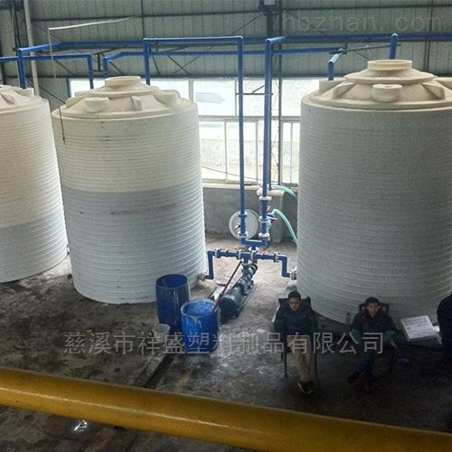 反滲透水桶吳江市