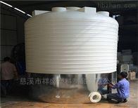 5吨立式搅拌桶5吨立式搅拌桶