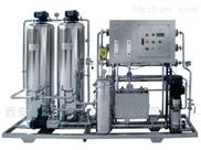 无负压供水器/不锈钢一体化污水提升装置