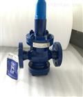 水用減壓閥Y42X-25C 可帶壓力表