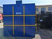 KWBZ-5000阿勒泰地区养猪废水处理设备