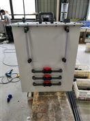 KWBZ-5000定西-一体化预制泵站价格