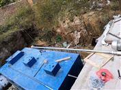 KWBZ-5000石家庄养猪废水处理设备