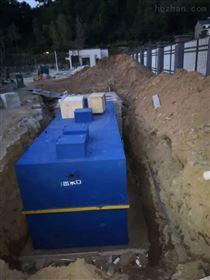 KWBZ-5000四平乡镇医院污水处理设备