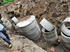 KWBZ-5000阿拉善盟口腔医院污水处理设备