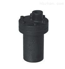 DT300系列倒置桶式蒸汽疏水閥