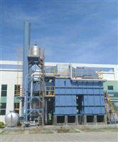 盐城机械制造业废气处理设备
