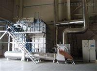 无锡机械制造业废气处理设备