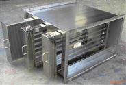 南通生物廢氣處理設備