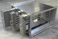 南通生物废气处理设备