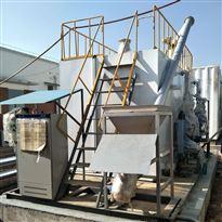 FL-HB-JY厢式一体化硫酸亚铁加药装配供给商