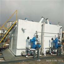 FL-JY-HB防爆碳钢制硫酸亚铁加药装配供给商