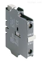原装ABB接触器CAL5-11的重要参数