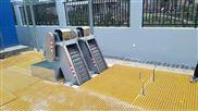 地埋式屠宰污水处理设备配货