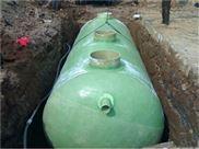 小型_屠宰污水处理设备