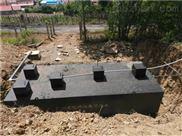 農村污水處理設備-臨汾