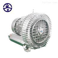 RB-92S-1-12.5KW漩涡气泵  高压风机