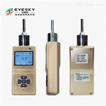 便攜式環氧乙烷檢測儀