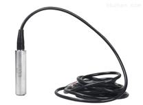 模擬量型PM200係列投入式液位變送器