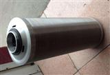 SFG-12天然气玻纤管滤芯价格