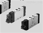 DNG-50-750-PPV-A-S8费斯托CPE24-M1H-5/3E-3/8电磁阀重要资料