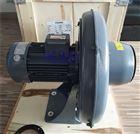 DBT-150直流透浦式鼓风机