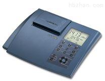 inoLab pH/ION/Cond 750實驗室水質分析儀