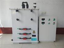 農村安全用水二氧化氯發生器betway必威手機版官網