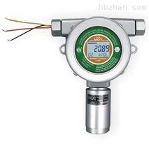 MOT500-O2固定式氧氣檢測儀