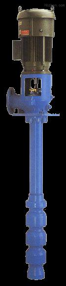 深井泵QJ、深井泵配件、微型深井泵500RJC2000-31