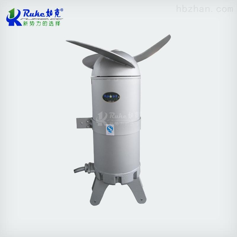 QJB5.5/8-640/3-232潜水搅拌机