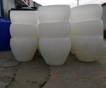 塑料储罐 滚塑酒缸 广州滚塑生产厂家