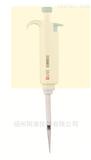 MicroPette Plus 全消毒手動移液器