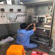工业造粒废气处理设备
