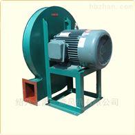 9-19-4A 2P 2.2KW高压物料抽送风机