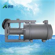 污水处理污泥回流泵